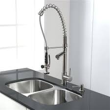 Moen Commercial Kitchen Faucet Kitchen Faucet Commercial Style And List 25 Commercial Style