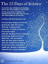best 25 winter solstice ideas on yule winter