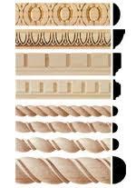 woodworker ornamental moldings wood specialties