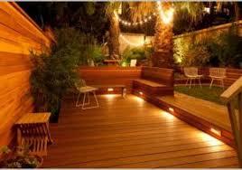 outdoor led lights for decks comfy led light design best led