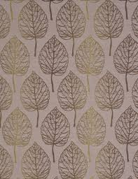 Leaf Design Curtains Curtain Large Leaf Green Next Made To Measure