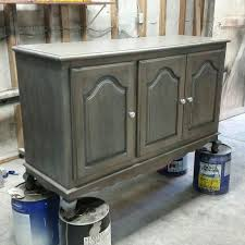 Best Consoles Buffets Credenzas Sideboard TV Media Consoles - Shabby chic furniture houston