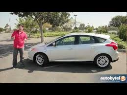 2012 ford focus electric for sale used ford focus electric ford focus electric for sale autobytel com
