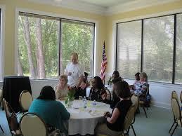 human resources u2013 city of goldsboro