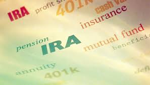 Irs Publication 590 Life Expectancy Table Why Do People Disclaim Their Ira Pocket Sense
