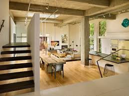 seattle house mark ashby design