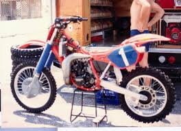 the best motocross bikes 80s mx racing got pics moto related motocross forums