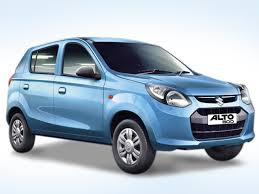 renault kwid 800cc price renault kwid 800 vs maruti alto 800 vs hyundai eon workshop on