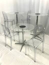 restoration hardware martini table side table restoration hardware side table s martini club mercer