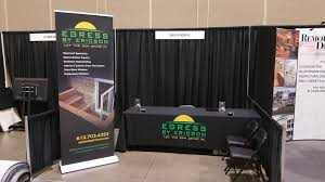 Home Improvement Design Expo Blaine Mn 2015 Egress By Ericson Llc Home Facebook