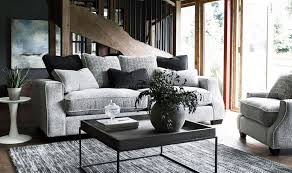 Pillow Back Sofas by Gatsby Sofa Collection U2013 Furniture Brothers