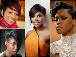 the best pixie cut for black hair best pixie hairstyles for black women youtube