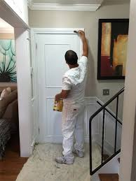 interior painting r a painting and decorating