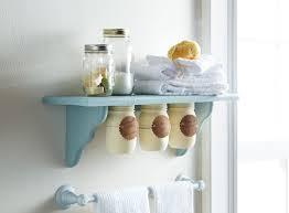 7 bathroom organization ideas the glue string