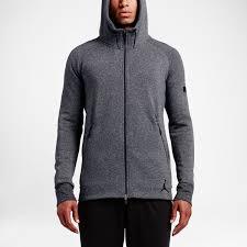 Jordan Clothes For Men Jordan Icon Fleece Full Zip Men U0027s Hoodie Nike Com