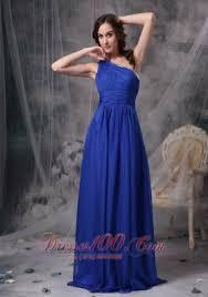 beautiful royal blue prom dresses free shipping royal blue prom