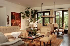Celebrity Living Rooms Celebrity Bookcases Interiors Home Ideas Designs