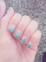the 25 best light blue nail designs ideas on pinterest light
