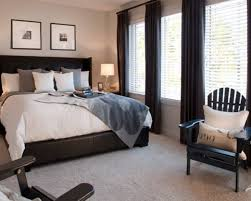 bedroom decorating colors to use with gray carpet master bedroom