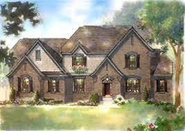 lorient somerset series southeast michigan homes