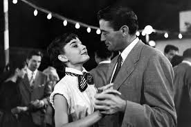 classic films to watch 13 classic romantic films to watch for a girls night in her cus