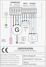 best circuit breaker wiring diagram how to wire an electrical outlet