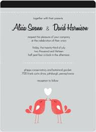 adults only wedding invitation wording adults only how to gracefully ask wedding guests to