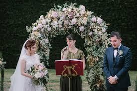 Wedding Flowers Melbourne Wedding Flowers I Heart Flowers Wedding Flower Specialist