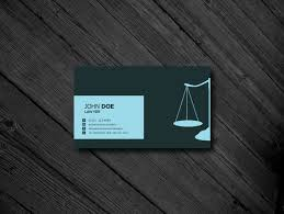 services business card template templates free