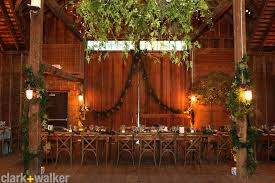 rustic wedding venues in ma top barn wedding venues massachuetts rustic weddings