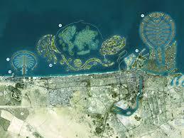 K He Mit Insel Kaufen Dubai The Universe Das Universum Vor Dubai