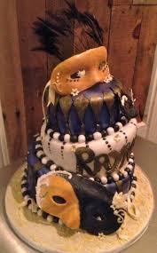 budweiser beer cake sweet t u0027s cake design masquerade mask sweet 16 topsy turvy