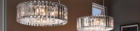 kichler kitchen lighting chandelier kichler chandeliers kichler kitchen lighting