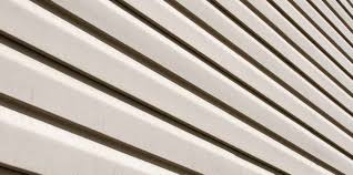 19 best milwaukee siding contractors expertise
