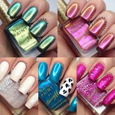 the polish list barry m 2014 collections so far u0026 my 5 fave nail
