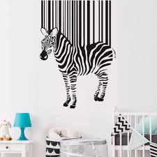 kid barcode promotion shop for promotional kid barcode on