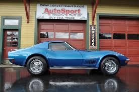 corvette build sheet 1972 targa blue corvette original s matching 350 factory ac