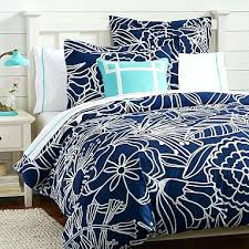 navy duvet cover u2013 idearama co
