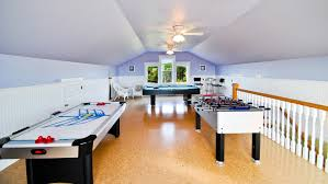 dauphin island rentals with game room golf cart pool access