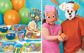 party suplies guppies party supplies birthdayexpress