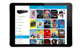 tv guide for antenna users tablo guide data subscriptions over the air ota dvr tablo