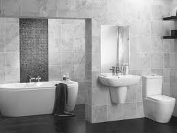 bathroom tile ideas uk
