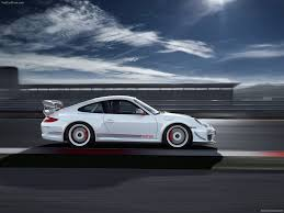 porsche 911 poster porsche 911 gt3 rs picture 80429 porsche photo gallery