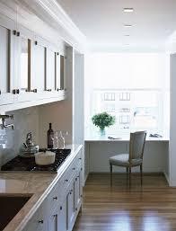 56 best kitchen spaces images on pinterest dream kitchens