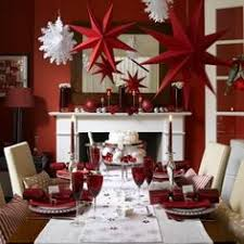 decorating southern home interiors christmas indoor decorating