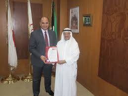 bureau veritas kuwait alsayer times