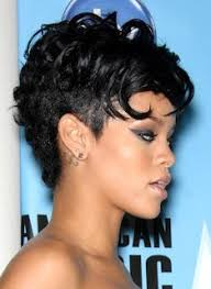 bald hairstyles for black women livesstar com 17 best short hairstyles for women images on pinterest hair cut