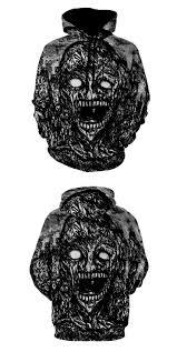 Halloween Skull Drawings Best 25 Skull Print Ideas On Pinterest Skull Art Skulls And