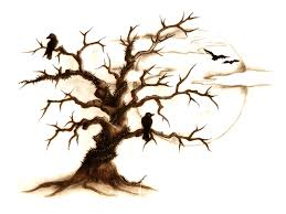 tree tattoo ideas tattoo collections