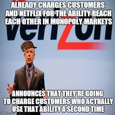 Your Own Meme - 18 best verizon customer service images on pinterest create